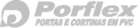 Porflex – Portas e Cortinas em PVC